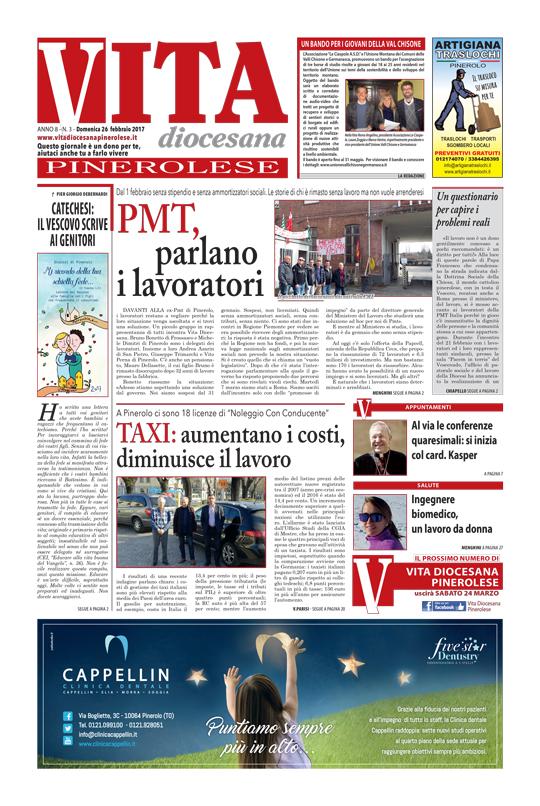 [Prima-Pagina]-Vita-diocesana-pinerolese-numero-4---marzo-2017