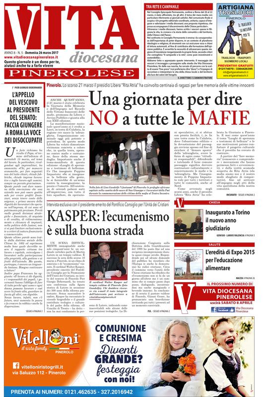 [Prima-pagina]Vita-diocesana-pinerolese-numero-5-–-26-marzo-2017