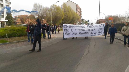Protesta-Pmt-Pinerolo-21-marzo