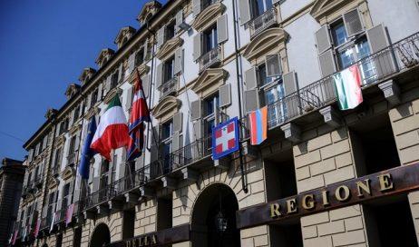 Approvato l'assestamento di bilancio della Regione. Più di 24 milioni di euro per il turismo montano