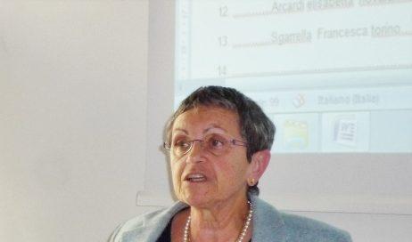 Torino. Addio ad Ausilia Balzola: una vita per la scuola