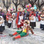 carnevale 2017 - foto Gandolfo (10)