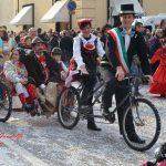 carnevale 2017 - foto Gandolfo (14)