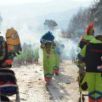carnevale 2017 - foto Gandolfo (32)