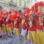 carnevale 2017 - foto Gandolfo (41)