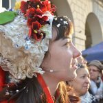 carnevale 2017 - foto Gandolfo (46)