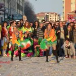 carnevale 2017 - foto Gandolfo (50)