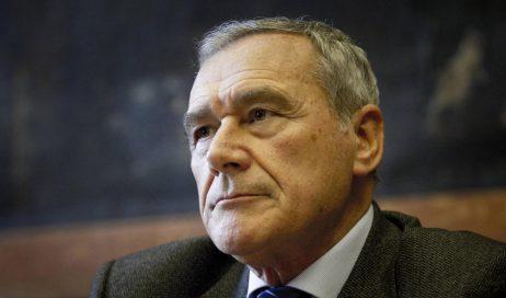 Il presidente del Senato in visita al Museo Storico dell'Arma di Cavalleria: buona o cattiva notizia?