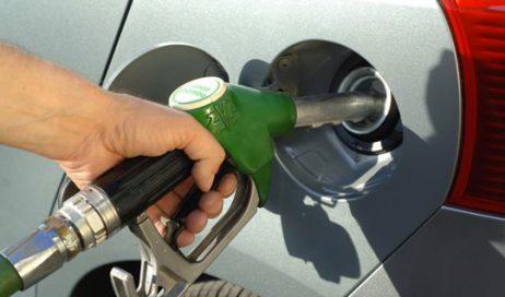 La Cgia contro l'aumento delle accise sui carburanti