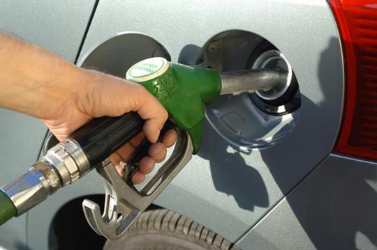 pistola_benzina_carburanti