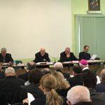 Torino. Inaugurato il 78° anno giudiziario del Tribunale ecclesiastico regionale. Diminuiscono i matrimoni, aumentano le domande di nullità