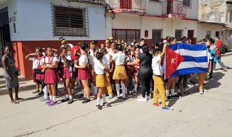 Piemontesi in America Latina: le storie di Pogolotti e Meano