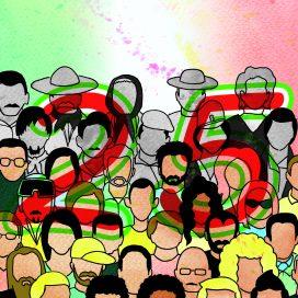 004 - popolo del 25 aprile