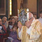2017 - Messa in coena Domini (10)