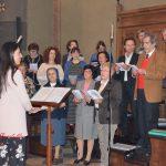 2017 - Messa in coena Domini (17)