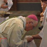 2017 - Messa in coena Domini (58)