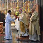 2017 - Messa in coena Domini (6)