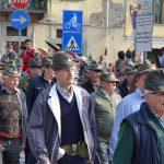 Alpini a Pinerolo - Lino Gandolfo (20)