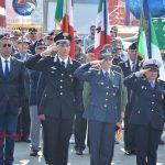 Alpini a Pinerolo - Lino Gandolfo (40)
