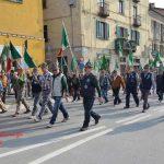 Alpini a Pinerolo - Lino Gandolfo (47)