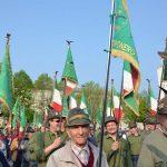 Alpini a Pinerolo - Lino Gandolfo (5)
