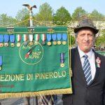 Alpini a Pinerolo - Lino Gandolfo (54)