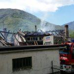 Incendio Dubbione - Foto Sara Rostagno (10)