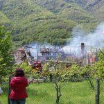 Incendio Dubbione - Foto Sara Rostagno (11)
