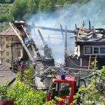 Incendio Dubbione - Foto Sara Rostagno (13)