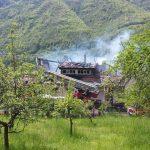 Incendio Dubbione - Foto Sara Rostagno (14)