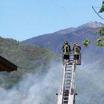 Incendio Dubbione - Foto Sara Rostagno (7)
