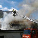 Incendio Dubbione - Foto Sara Rostagno (8)