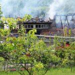 Incendio Dubbione - Foto Sara Rostagno (9)