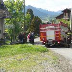 Incendio Dubbione - foto Sara Rostagno (2)
