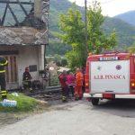 Incendio Dubbione - foto Sara Rostagno (4)