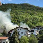 Incendio dubbione - foto Cordiero (1)