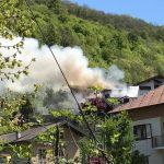 Incendio dubbione - foto Cordiero (2)