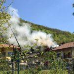 Incendio dubbione - foto Cordiero (3)