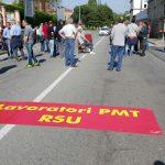 Presidio PMT - Foto Gandolfo (1)
