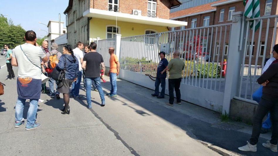 Presidio PMT - Foto Gandolfo (2)