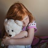 Il 2 aprile  giornata mondiale della consapevolezza sull'autismo