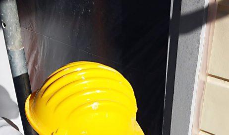 Lavoro: il diritto che non c'è