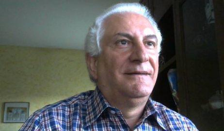 Sarà Musleh Rami il nuovo consigliere a 5 stelle di Pinerolo