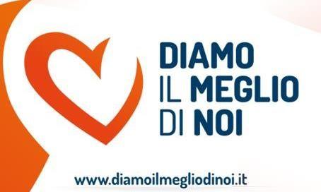 Domenica 28 maggio la Giornata nazionale della donazione e trapianto di organi e tessuti