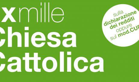 Presentata a Torino la campagna 2017 per l'adesione all'8xmille