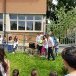 Anniversario Falcone - Foto Gandolfo (10)
