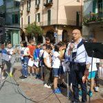 Anniversario Falcone - Foto Gandolfo (13)