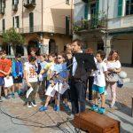 Anniversario Falcone - Foto Gandolfo (15)