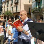 Anniversario Falcone - Foto Gandolfo (16)