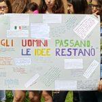 Anniversario Falcone - Foto Gandolfo (3)